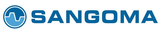 Sangoma-asterisk
