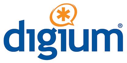 logo_digium_asterisk