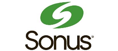 sonus-widget